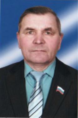 Петров  Александр  Геннадиевич